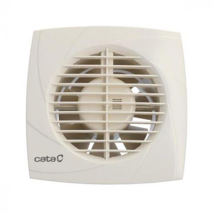Axiální ventilátor  CATA B-12 PLUS