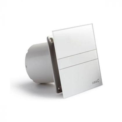 Axiální ventilátor  CATA e100 GT