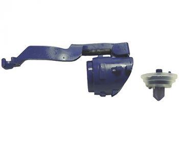 Souprava těsnění pro napouštěcí ventil typ 380 .