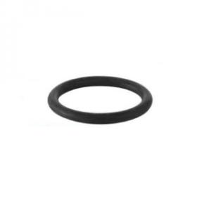 O-kroužek pro splachovací koleno